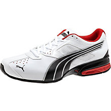 Tazon 5 NM Men's Running Shoes