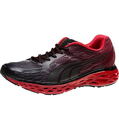 BioWeb Elite v2 Women's Running Shoes