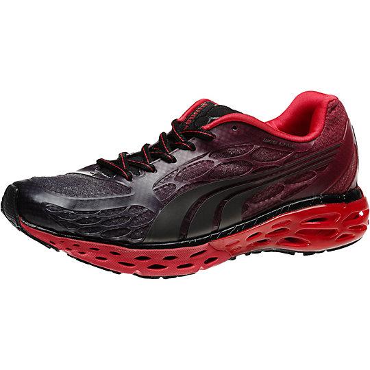 BioWeb Elite v2 Women's Running Shoes