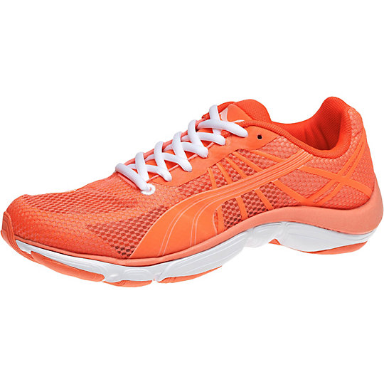Mobium Elite Glow Women's Running Shoes
