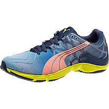 Mobium Elite v2 Men's Running Shoes
