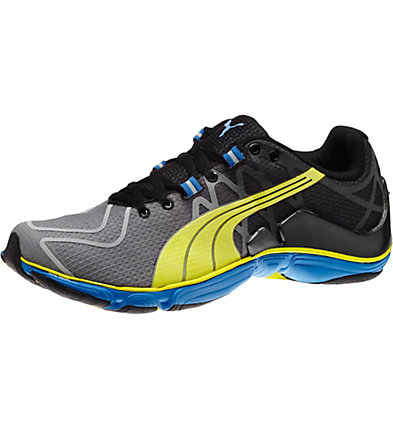 Mobium Elite v2 Men's Running Shoes