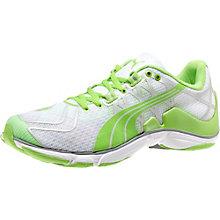 Mobium Elite v2 Clear Men's Running Shoes