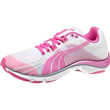Mobium Elite v2 Clear Women's Running Shoes