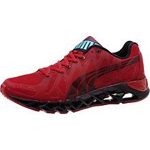 Vertex Men's NightCat Running Shoes