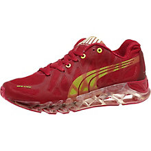 Vertex Women's Running Shoes