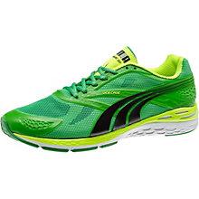 BioWeb Speed Men's Running Shoes