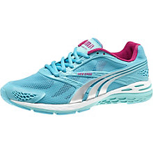 BioWeb Speed Women's Running Shoes