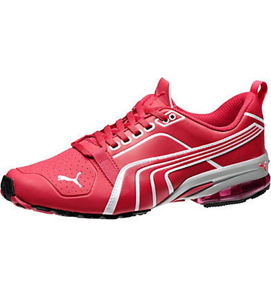 Cell Gen NM Women's Running Shoes