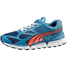 Mell Es Suga Men's Running Shoes
