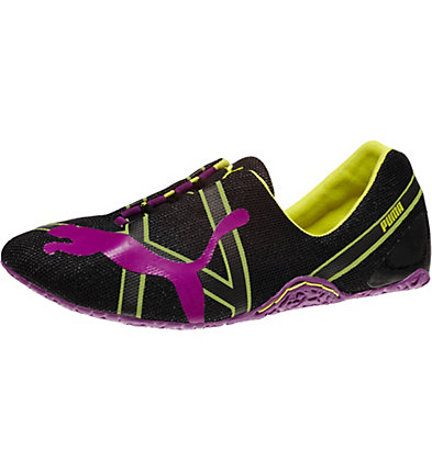 Anaida Lace Women's Shoes