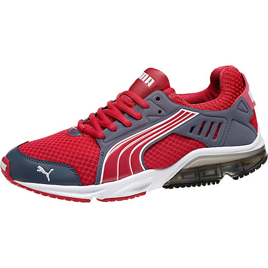 PowerTech Blaze Women's Running Shoes