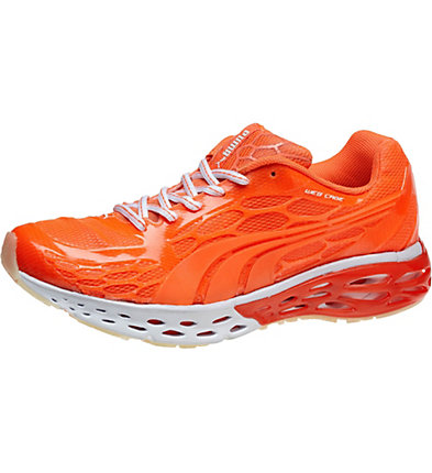 BioWeb Elite Glow Women's Running Shoes