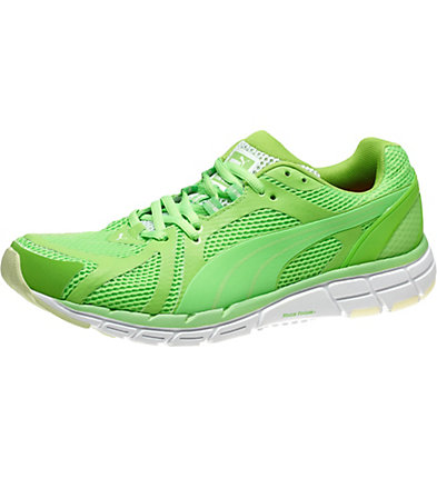 Faas 600 S Glow Men's Running Shoes