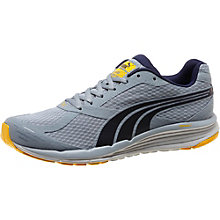Faas 700 v2 Men's Running Shoes