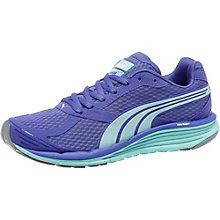 Faas 700 v2 Women's Running Shoes