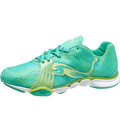 Mobium XT Women's Training Shoes