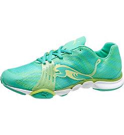 Chaussures d'entraоnement Formlite XT Ultra, femme