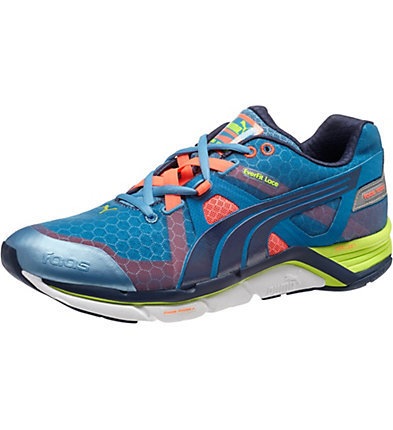 Faas 1000 Men's Running Shoes