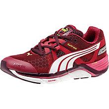 Faas 1000 Women's Running Shoes