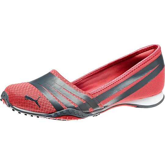 Asha Alt 2 Women's Slip-On Shoes