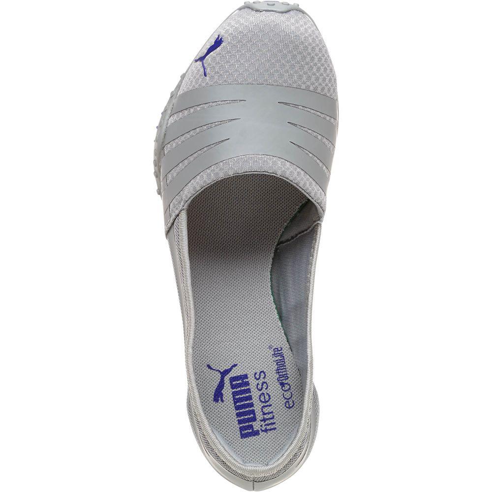 Asha Alt  Women S Slip On Shoes