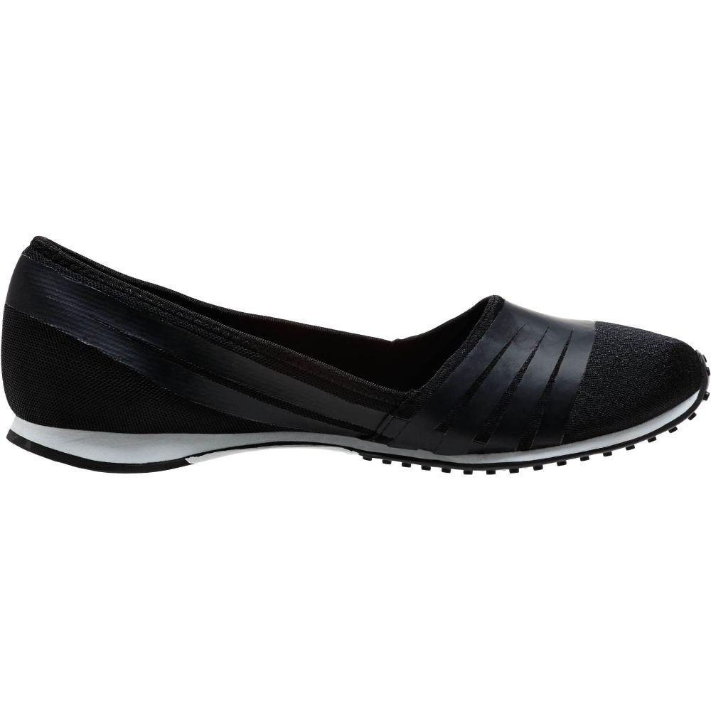 Puma Asha  Womens Athletic Shoes