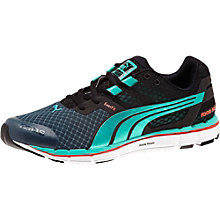 Faas 500 v3 Men's Running Shoes