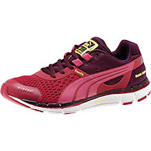 Faas 500 v2 Women's Running Shoes