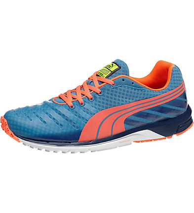 Faas 300 v3 Men's Running Shoes