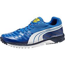 Faas 300 v3 Men's Running Shoes
