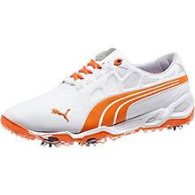 BIOFUSION Men's Golf Shoes