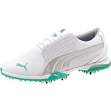 BIOFUSION Women's Golf Shoes