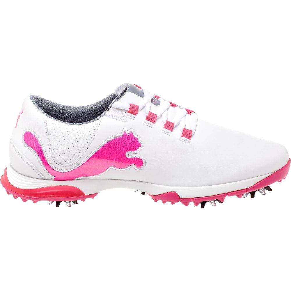 Puma Womens Golf Shoes On Sale