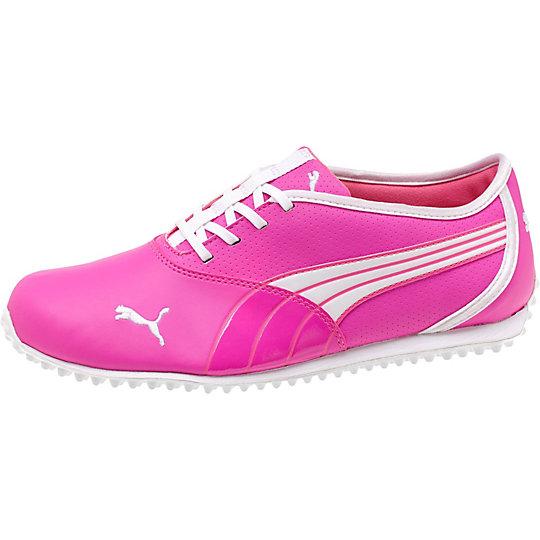 Monolite Women's Golf Shoes
