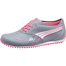 Monolite Women's Golf Shoes