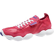 Bubble XT Women's Shoes