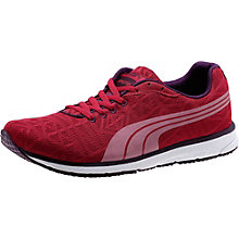 Narita v2 Women's Running Shoes