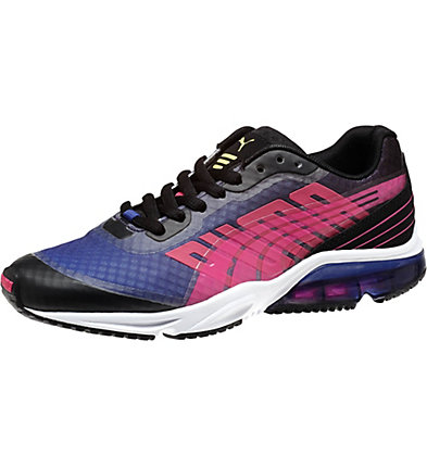 PowerTech Defier Fade Women's Running Shoes
