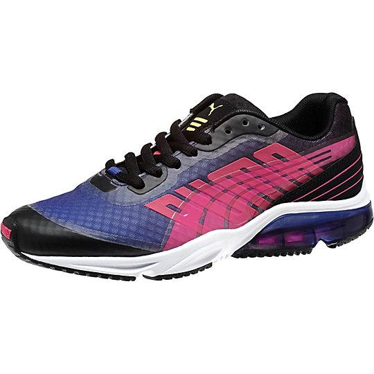 PowerTech Defier Fade Women's Running Shoes