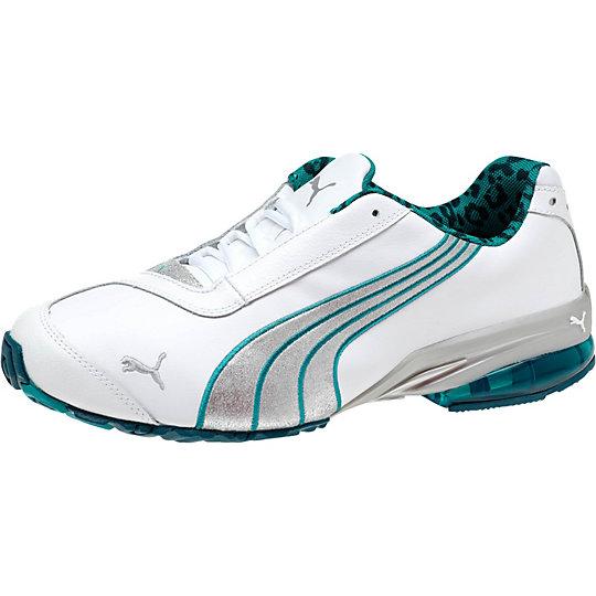 Cell Jago 8 Metallic Women's Running Shoes