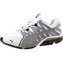 PowerTech Voltaic Men's Running Shoes
