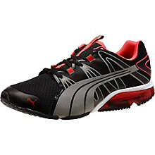 PowerTech Voltaic Men's Running Shoes