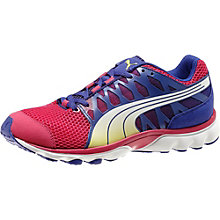 PUMA GeoTech Aya Women's Running Shoe
