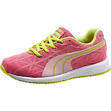 Narita v2 JR Running Shoes