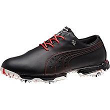 Ferrari NeoLux Men's Golf Shoes