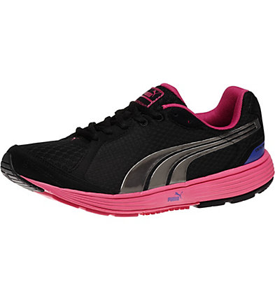 Descendant v1.5 Women's Running Shoes