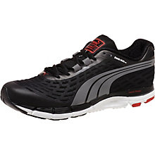 Faas 600 v2 Men's Running Shoes
