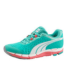 FAAS 600 v2 Running Shoes
