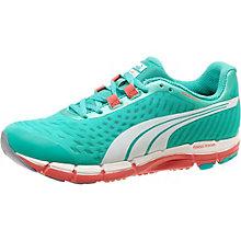 Faas 600 v2 Women's Running Shoes
